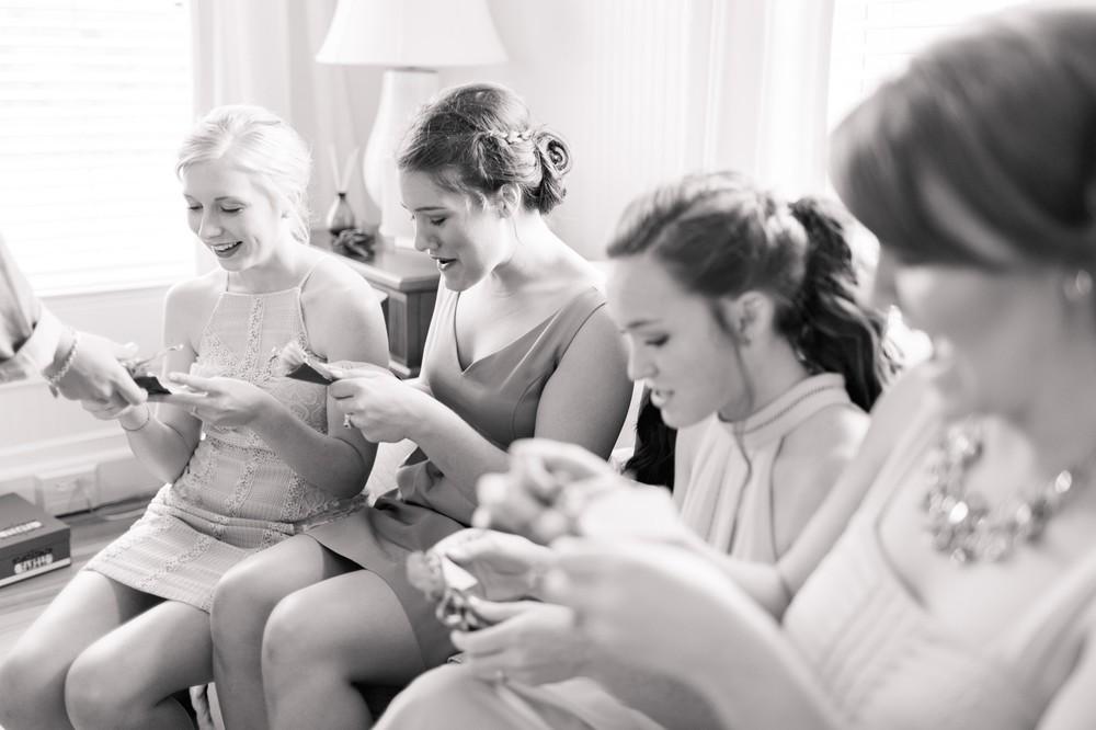 trivium_lynchburg_va_wedding_estate_wedding_photography_wedding_photographers (8).jpg