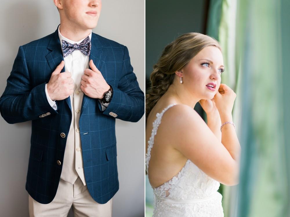 trivium_lynchburg_va_wedding_estate_wedding_photography_wedding_photographers (10).jpg