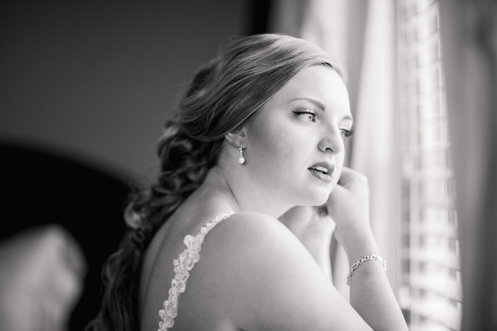 trivium_lynchburg_va_wedding_estate_wedding_photography_wedding_photographers (11).jpg