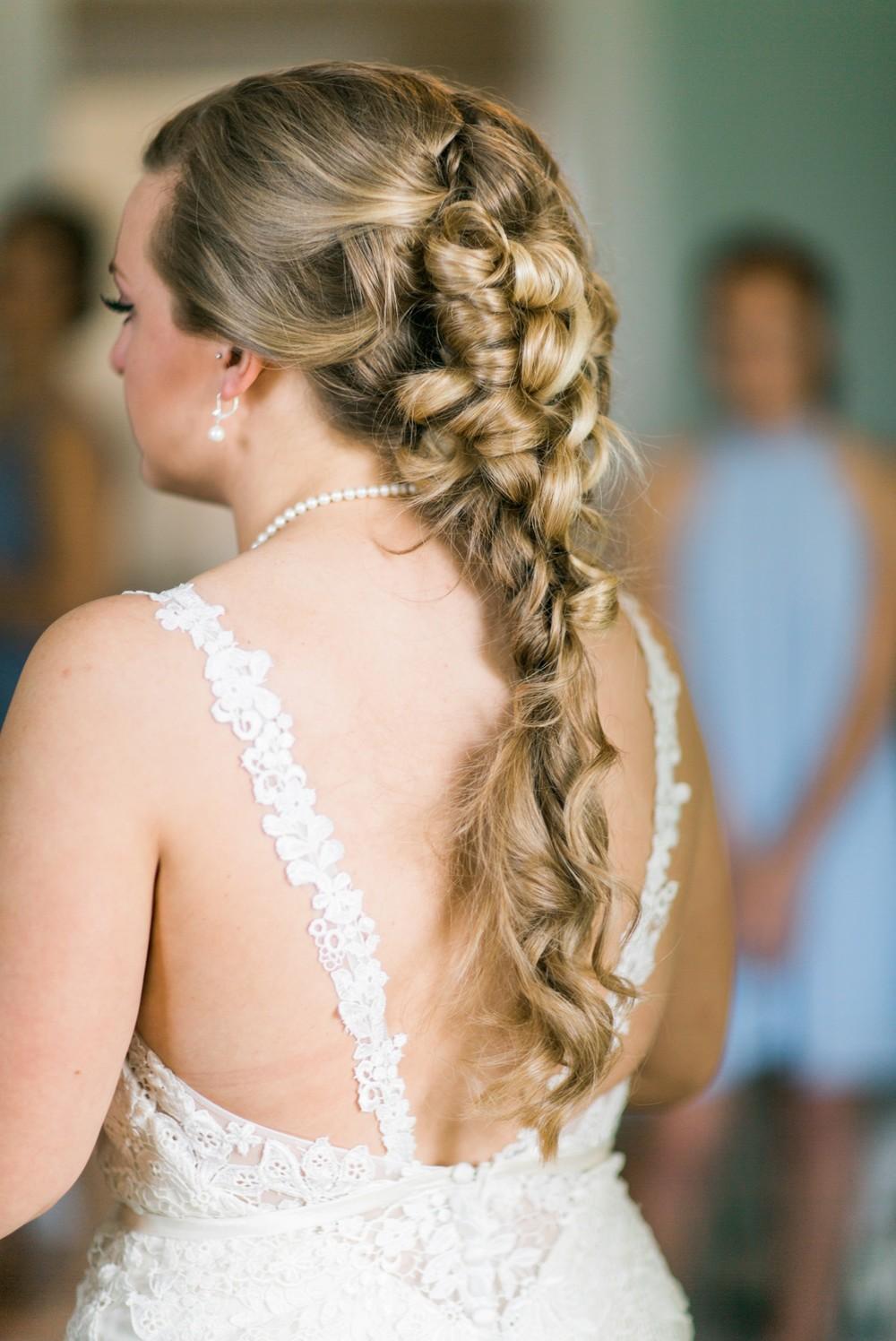 trivium_lynchburg_va_wedding_estate_wedding_photography_wedding_photographers (12).jpg