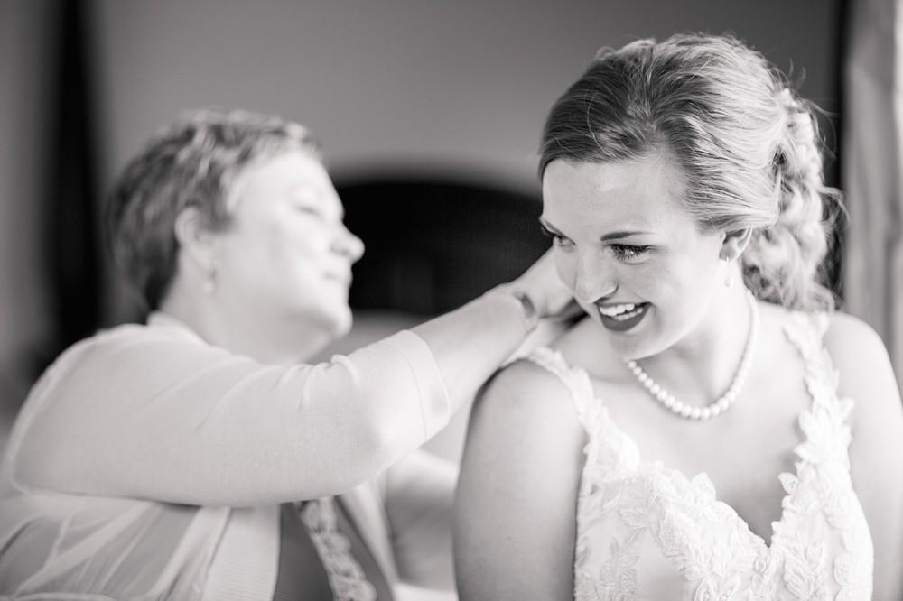 trivium_lynchburg_va_wedding_estate_wedding_photography_wedding_photographers (13).jpg