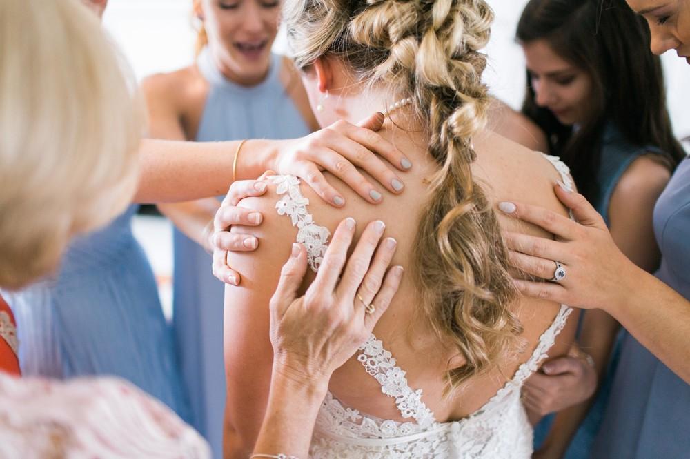 trivium_lynchburg_va_wedding_estate_wedding_photography_wedding_photographers (14).jpg
