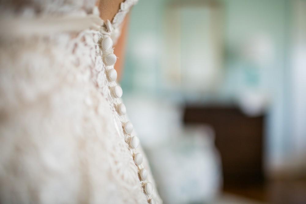 trivium_lynchburg_va_wedding_estate_wedding_photography_wedding_photographers (15).jpg