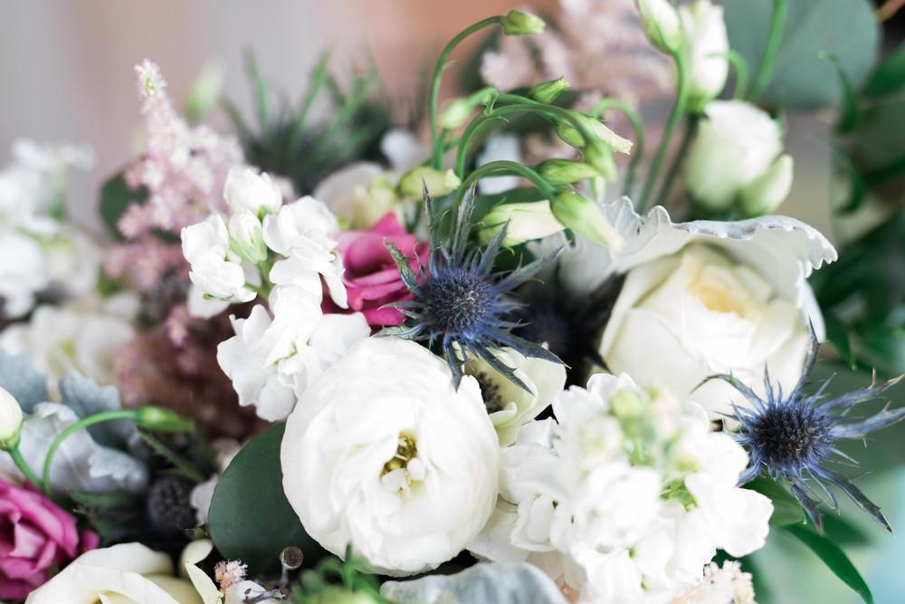 trivium_lynchburg_va_wedding_estate_wedding_photography_wedding_photographers (17).jpg