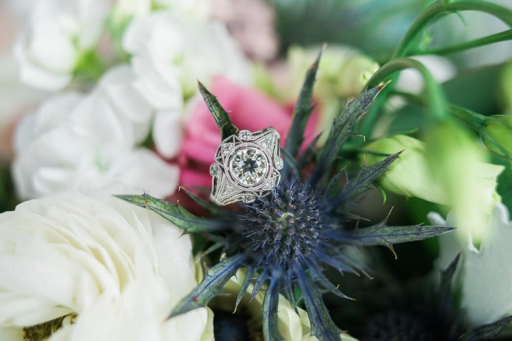 trivium_lynchburg_va_wedding_estate_wedding_photography_wedding_photographers (16).jpg