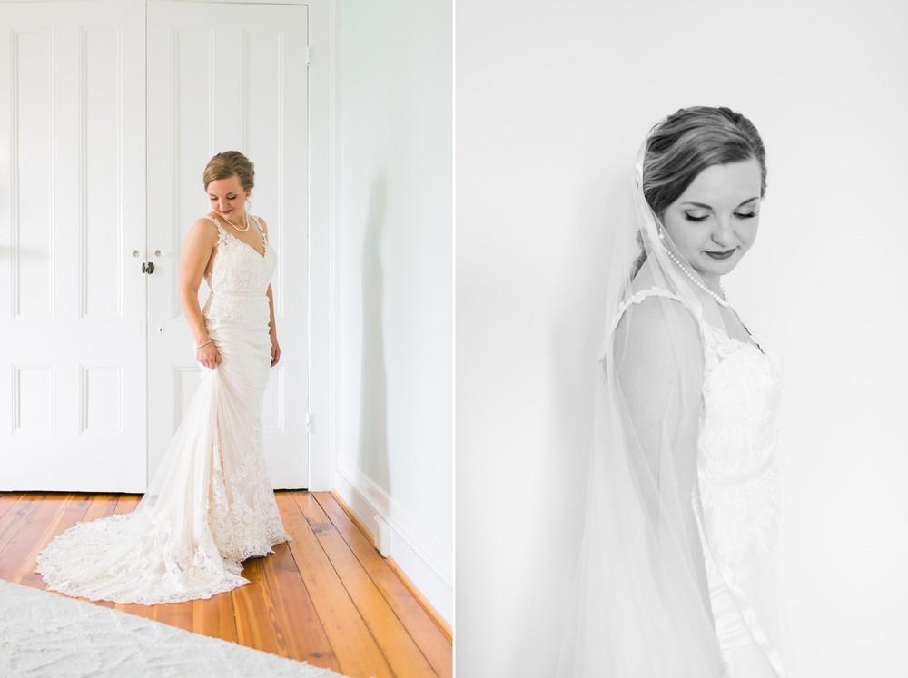 trivium_lynchburg_va_wedding_estate_wedding_photography_wedding_photographers (19).jpg
