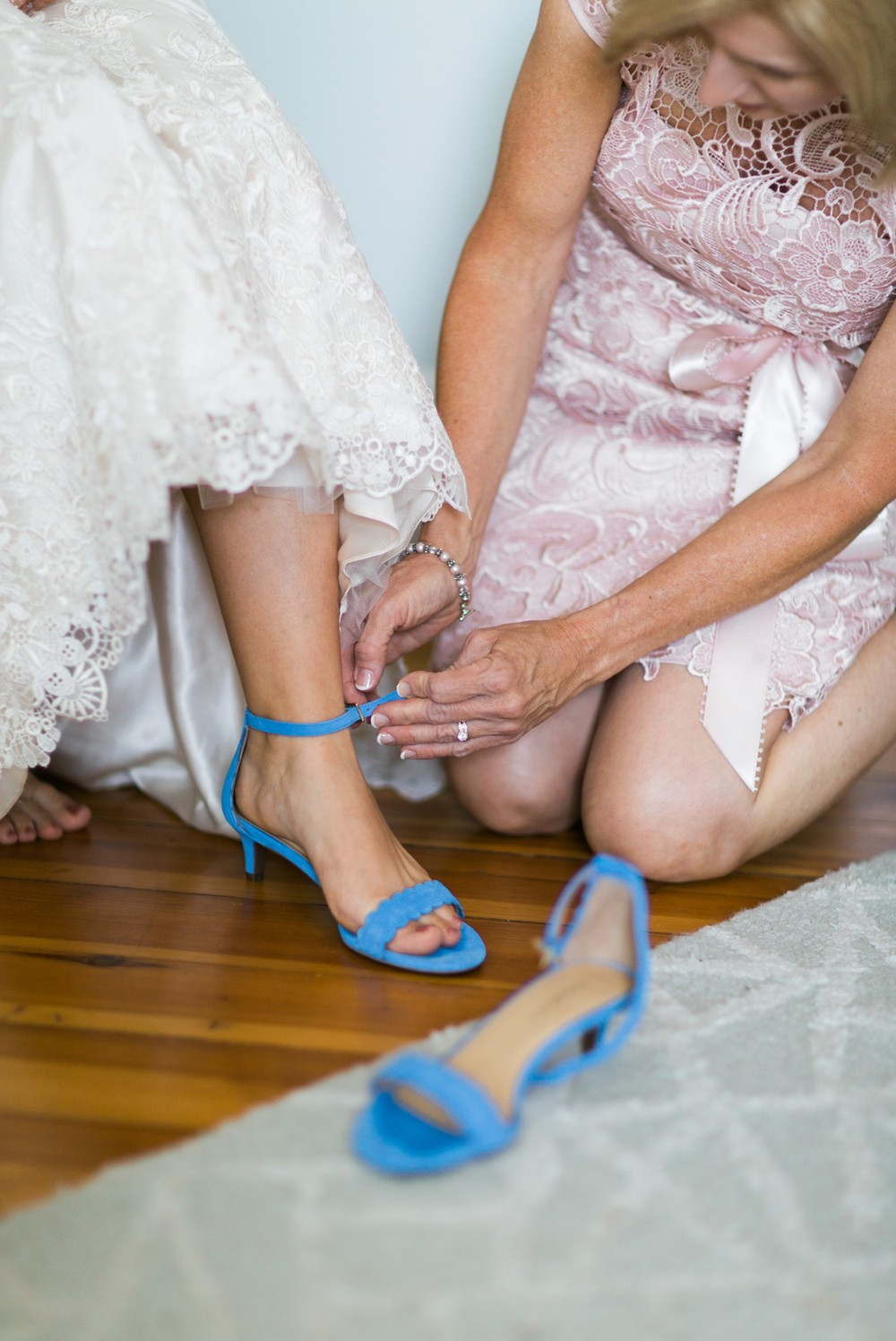 trivium_lynchburg_va_wedding_estate_wedding_photography_wedding_photographers (18).jpg