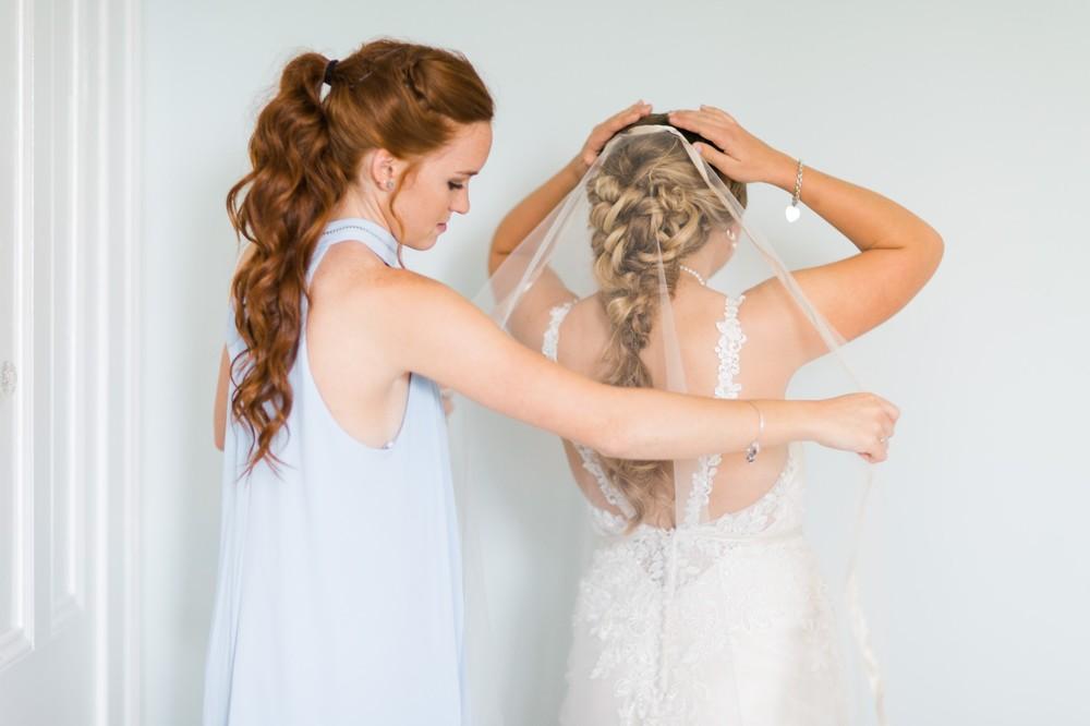 trivium_lynchburg_va_wedding_estate_wedding_photography_wedding_photographers (20).jpg