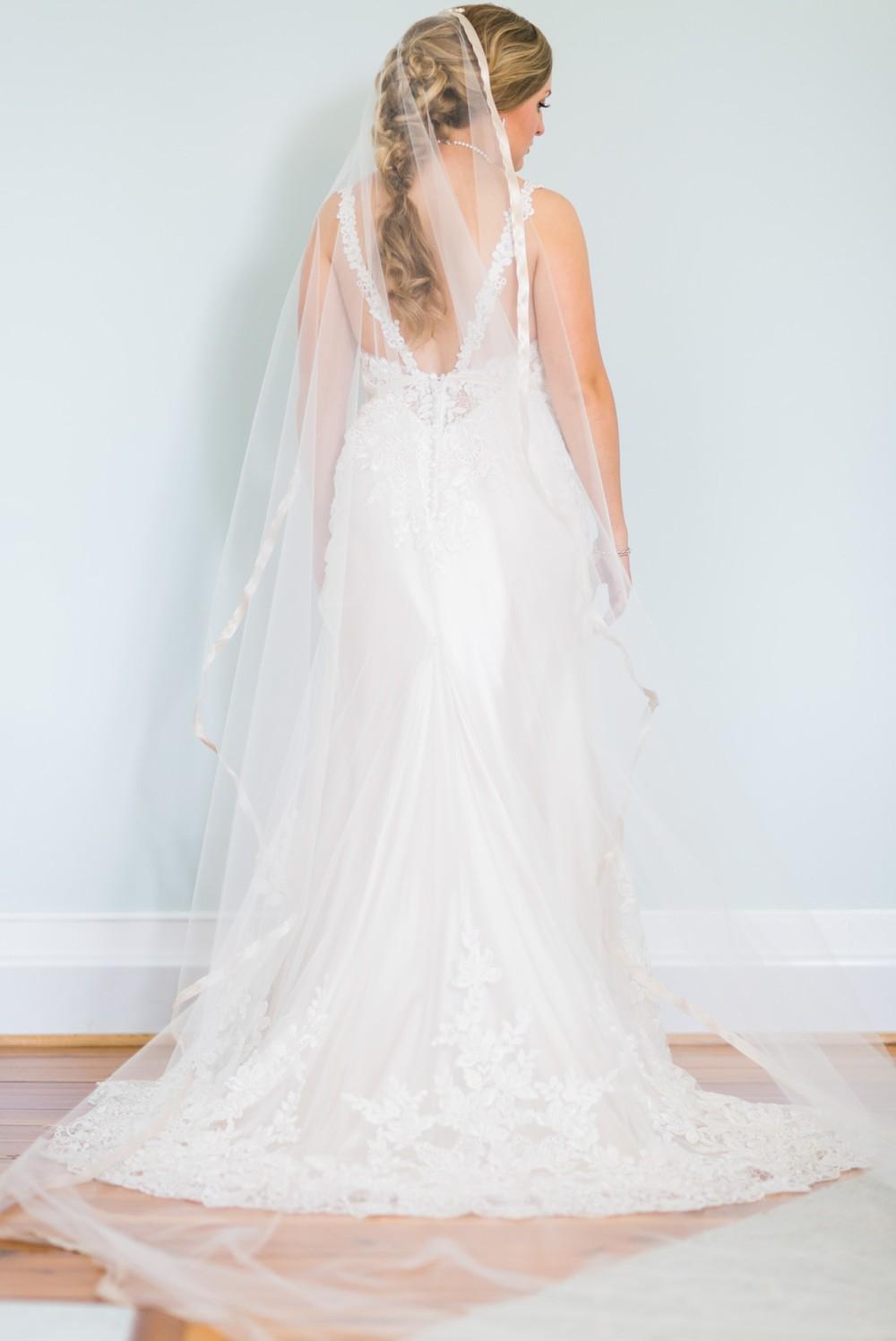 trivium_lynchburg_va_wedding_estate_wedding_photography_wedding_photographers (21).jpg
