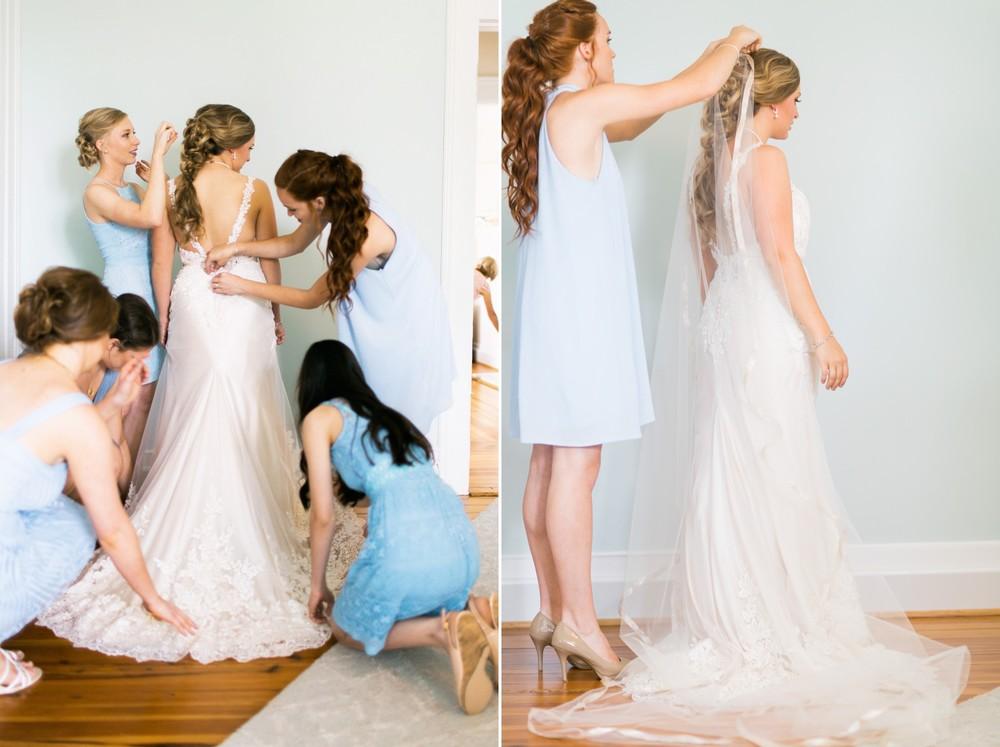 trivium_lynchburg_va_wedding_estate_wedding_photography_wedding_photographers (22).jpg