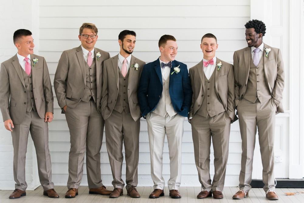 trivium_lynchburg_va_wedding_estate_wedding_photography_wedding_photographers (23).jpg