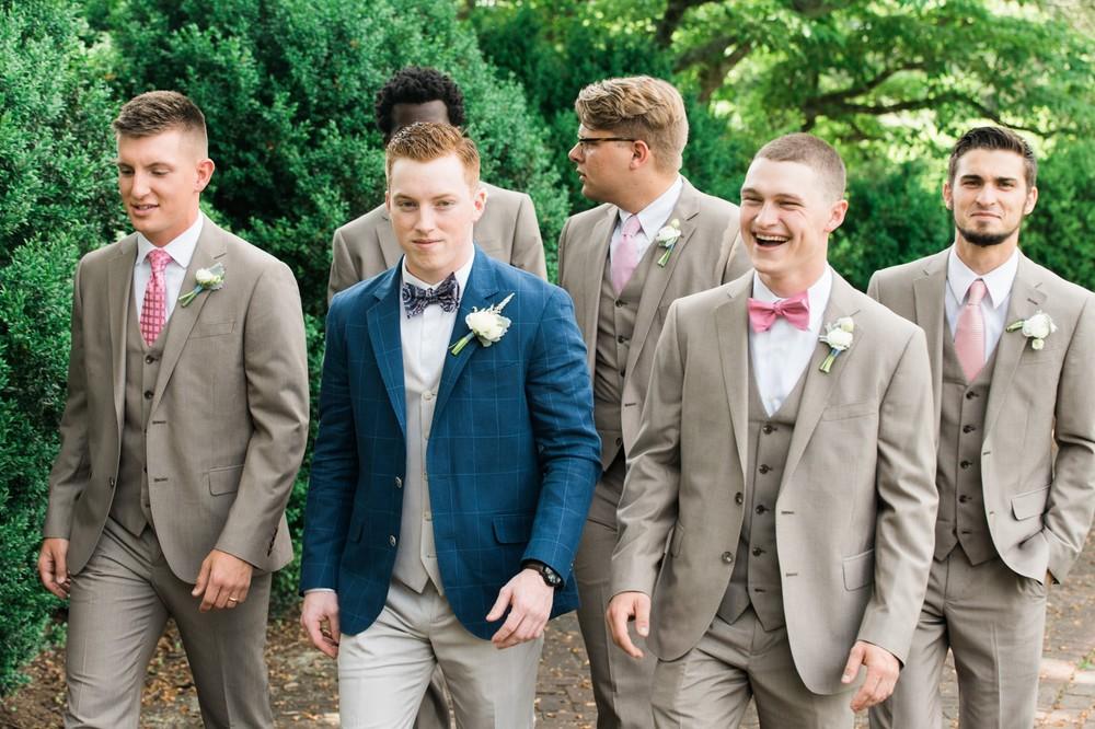 trivium_lynchburg_va_wedding_estate_wedding_photography_wedding_photographers (25).jpg