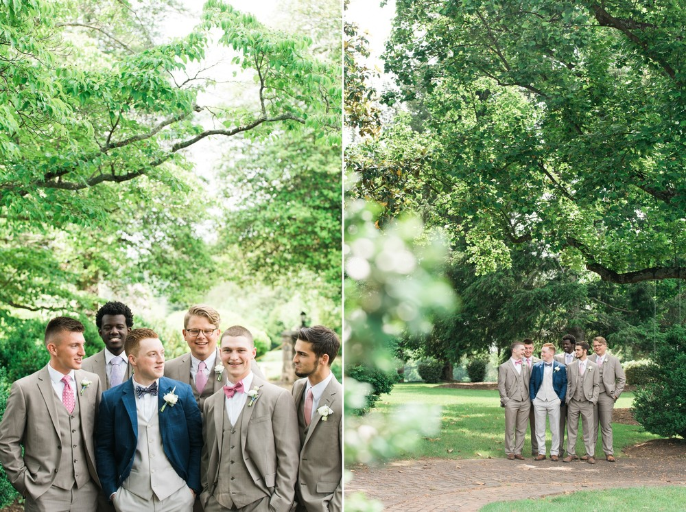 trivium_lynchburg_va_wedding_estate_wedding_photography_wedding_photographers (24).jpg