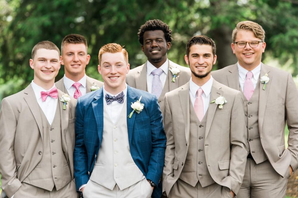 trivium_lynchburg_va_wedding_estate_wedding_photography_wedding_photographers (26).jpg