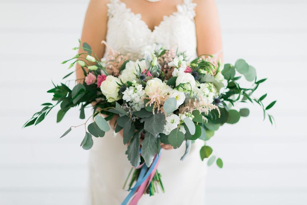 trivium_lynchburg_va_wedding_estate_wedding_photography_wedding_photographers (28).jpg