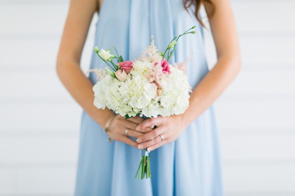 trivium_lynchburg_va_wedding_estate_wedding_photography_wedding_photographers (29).jpg