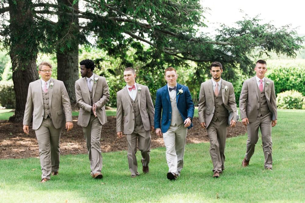 trivium_lynchburg_va_wedding_estate_wedding_photography_wedding_photographers (27).jpg