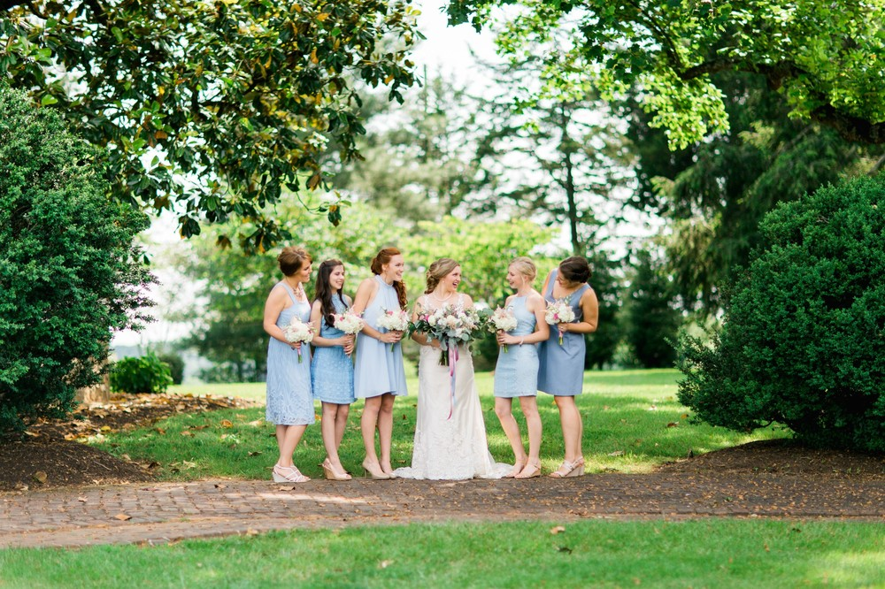 trivium_lynchburg_va_wedding_estate_wedding_photography_wedding_photographers (30).jpg