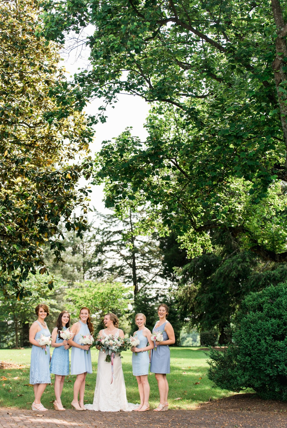 trivium_lynchburg_va_wedding_estate_wedding_photography_wedding_photographers (31).jpg