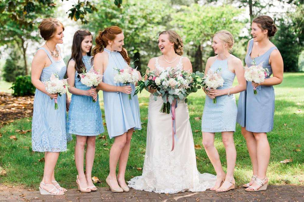 trivium_lynchburg_va_wedding_estate_wedding_photography_wedding_photographers (32).jpg