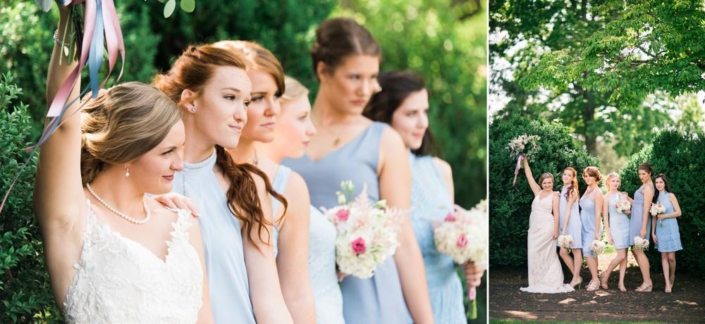 trivium_lynchburg_va_wedding_estate_wedding_photography_wedding_photographers (34).jpg