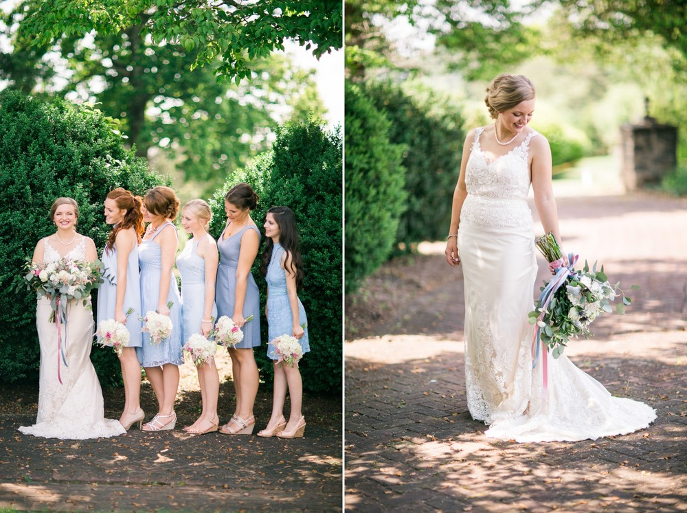 trivium_lynchburg_va_wedding_estate_wedding_photography_wedding_photographers (33).jpg