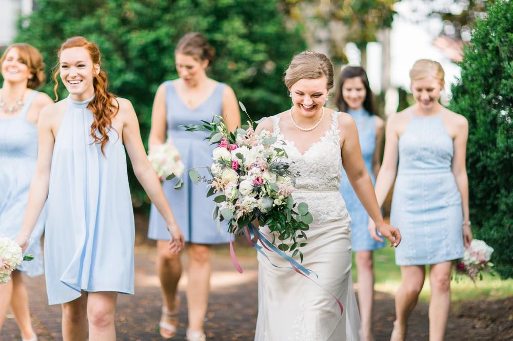 trivium_lynchburg_va_wedding_estate_wedding_photography_wedding_photographers (36).jpg