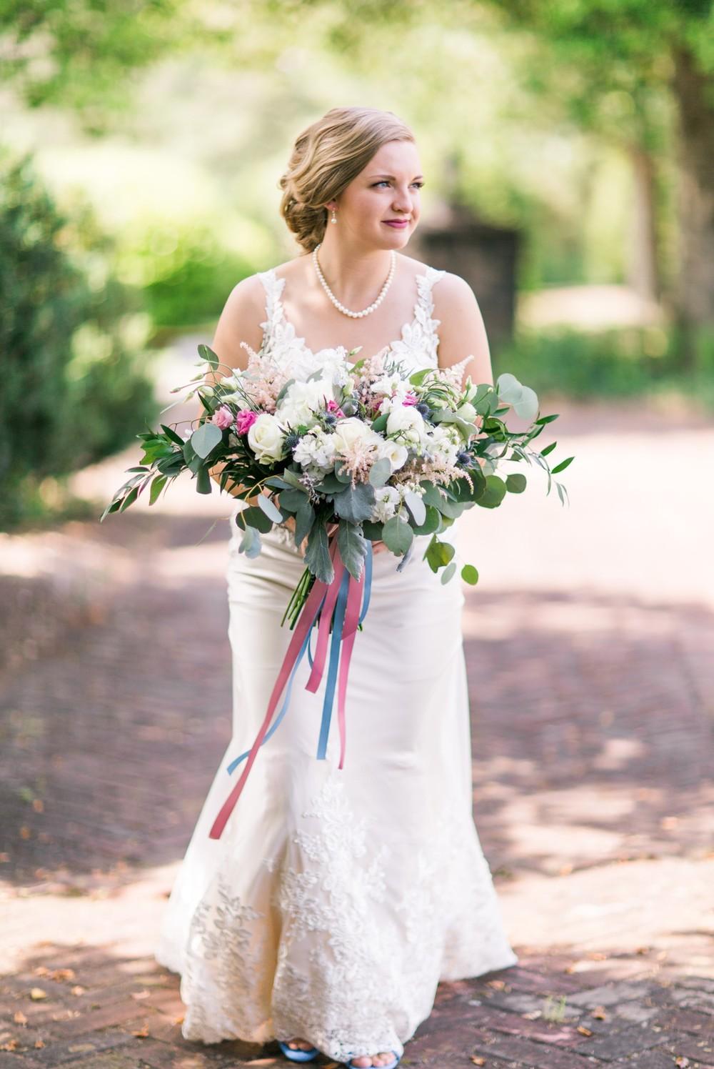 trivium_lynchburg_va_wedding_estate_wedding_photography_wedding_photographers (35).jpg