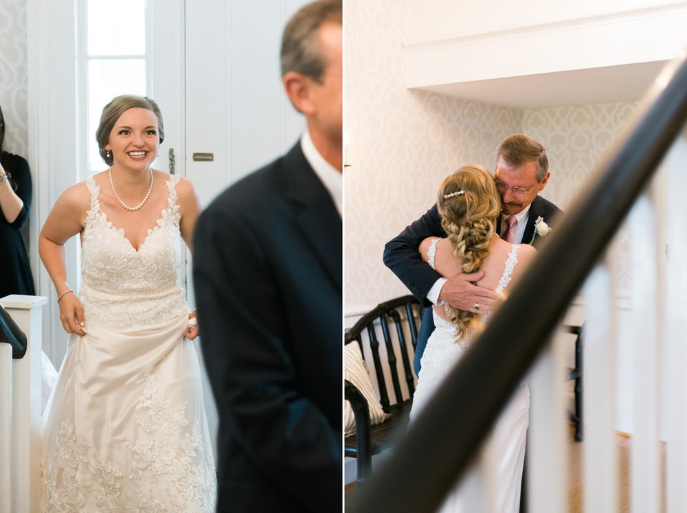 trivium_lynchburg_va_wedding_estate_wedding_photography_wedding_photographers (38).jpg