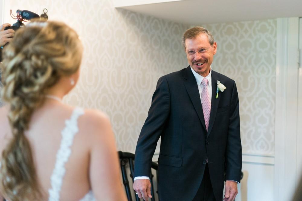 trivium_lynchburg_va_wedding_estate_wedding_photography_wedding_photographers (39).jpg