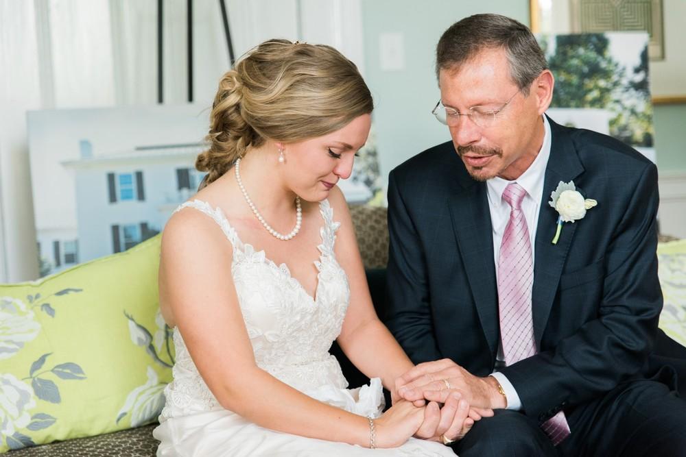 trivium_lynchburg_va_wedding_estate_wedding_photography_wedding_photographers (40).jpg