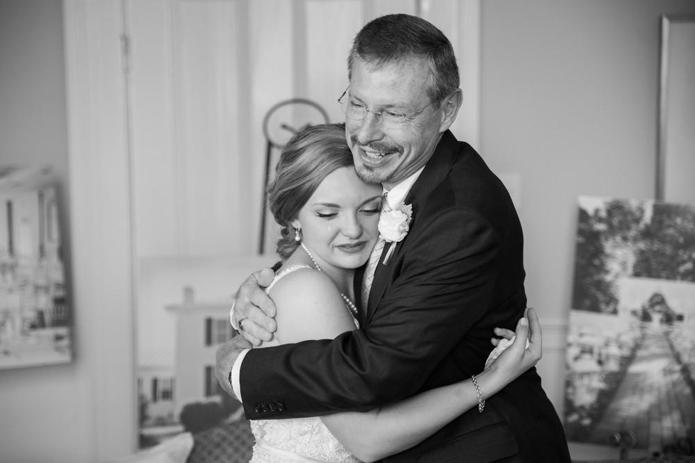 trivium_lynchburg_va_wedding_estate_wedding_photography_wedding_photographers (43).jpg