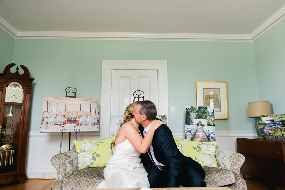 trivium_lynchburg_va_wedding_estate_wedding_photography_wedding_photographers (42).jpg