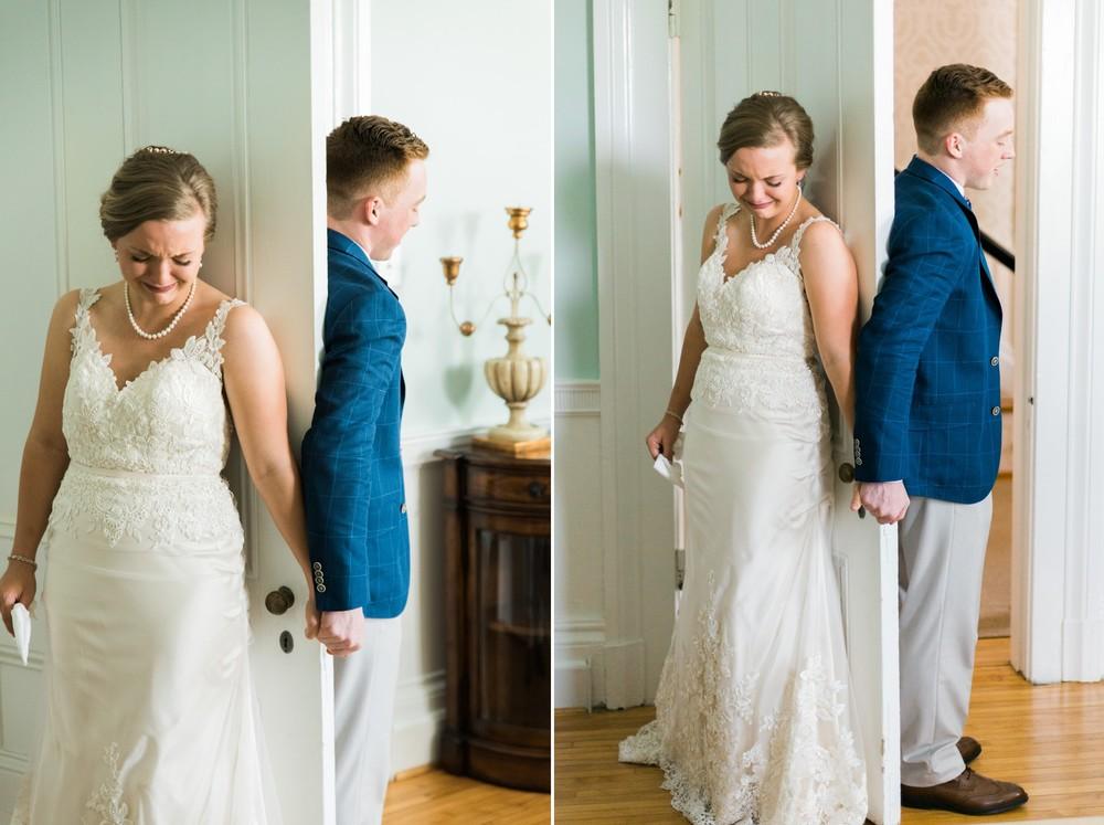 trivium_lynchburg_va_wedding_estate_wedding_photography_wedding_photographers (45).jpg
