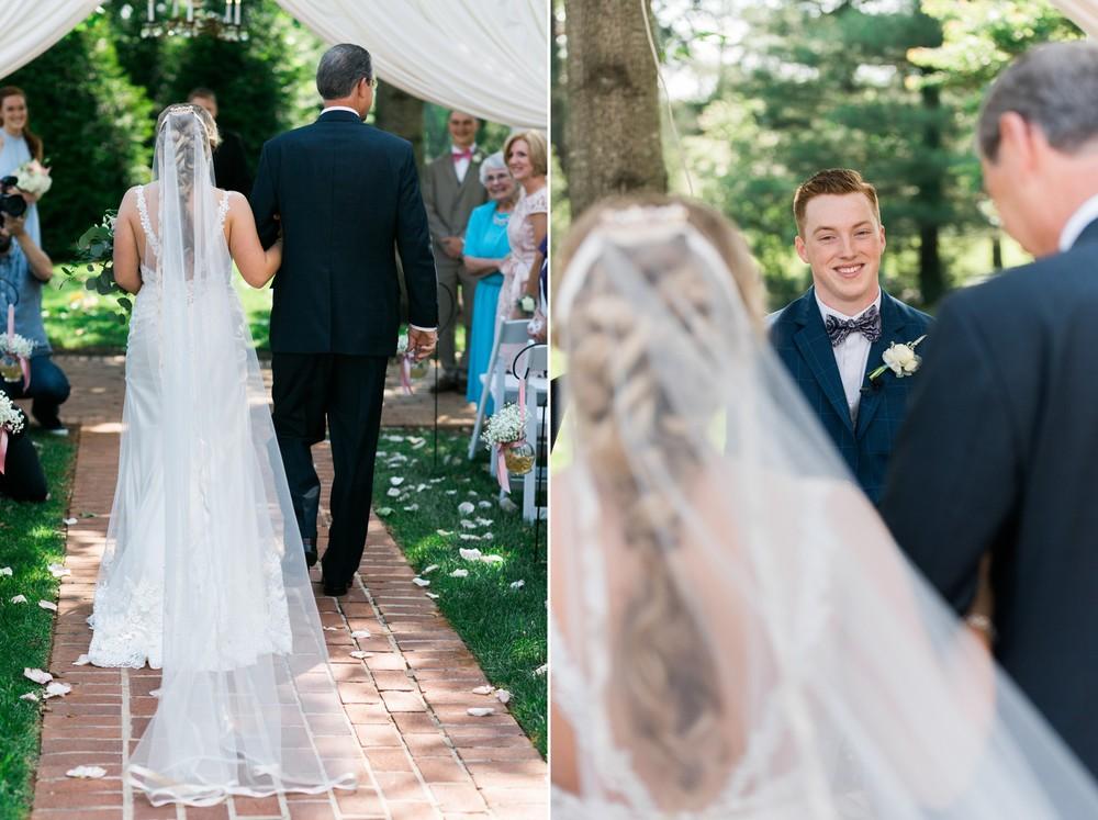 trivium_lynchburg_va_wedding_estate_wedding_photography_wedding_photographers (47).jpg