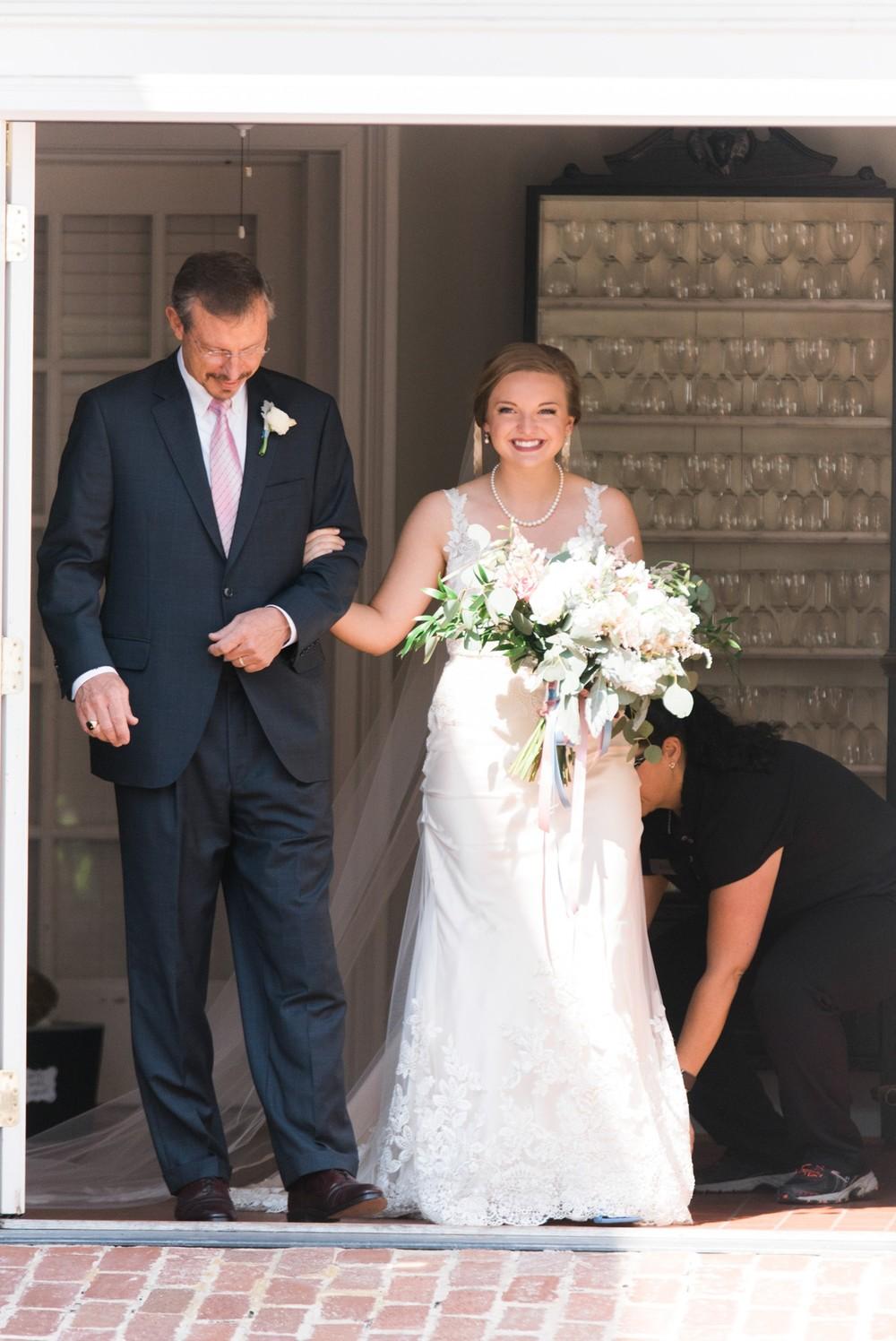 trivium_lynchburg_va_wedding_estate_wedding_photography_wedding_photographers (46).jpg