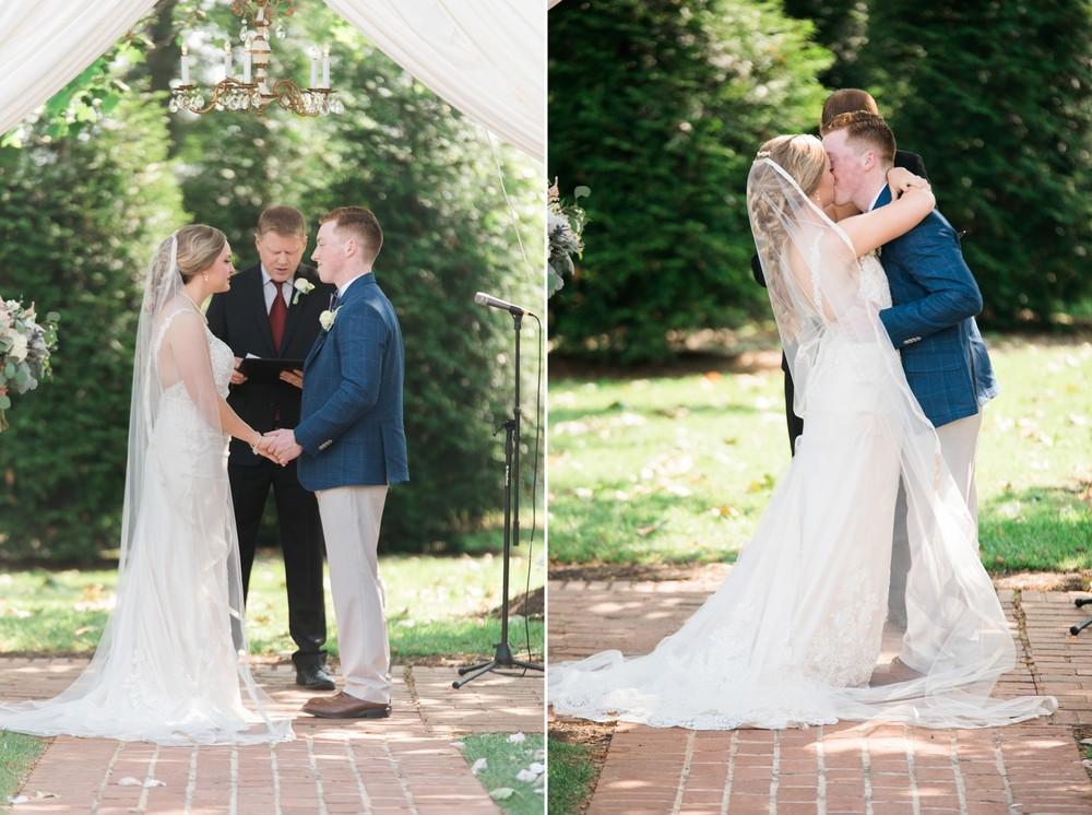 trivium_lynchburg_va_wedding_estate_wedding_photography_wedding_photographers (48).jpg