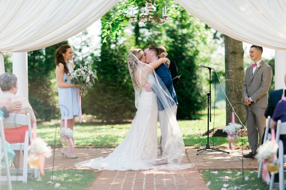 trivium_lynchburg_va_wedding_estate_wedding_photography_wedding_photographers (49).jpg