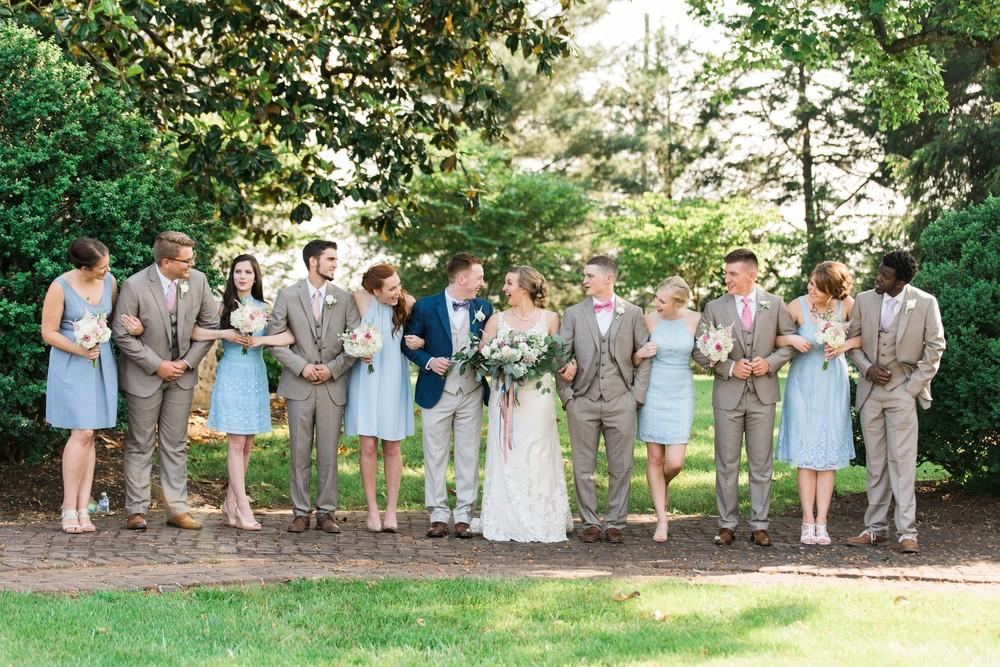 trivium_lynchburg_va_wedding_estate_wedding_photography_wedding_photographers (50).jpg
