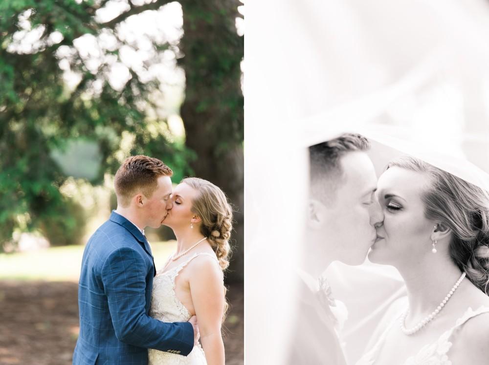 trivium_lynchburg_va_wedding_estate_wedding_photography_wedding_photographers (52).jpg