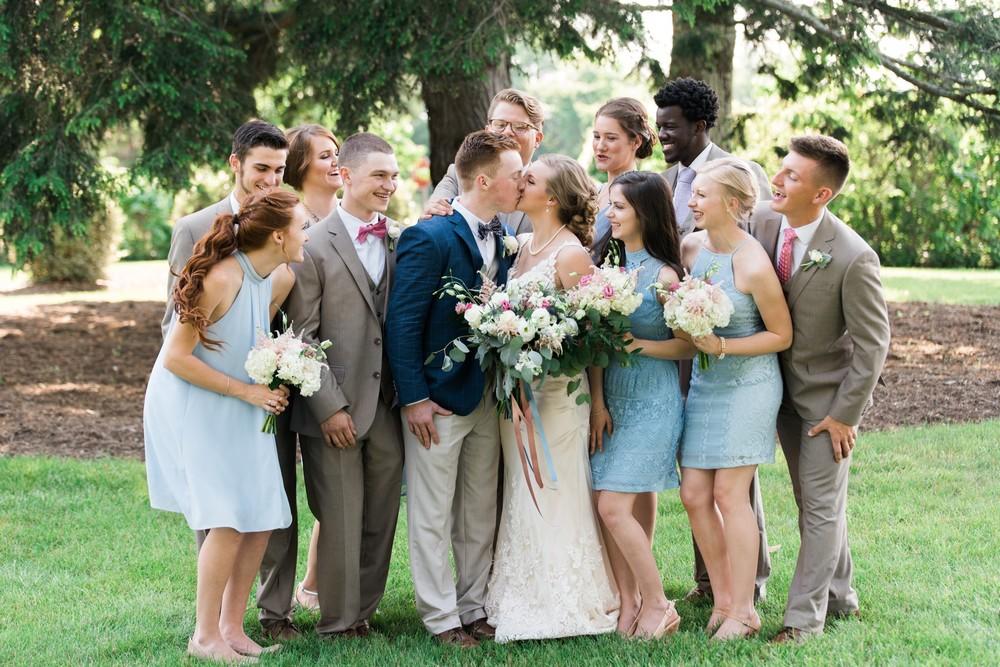 trivium_lynchburg_va_wedding_estate_wedding_photography_wedding_photographers (51).jpg