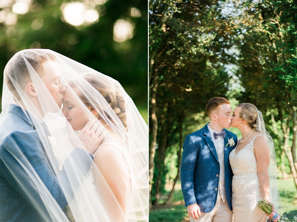trivium_lynchburg_va_wedding_estate_wedding_photography_wedding_photographers (53).jpg