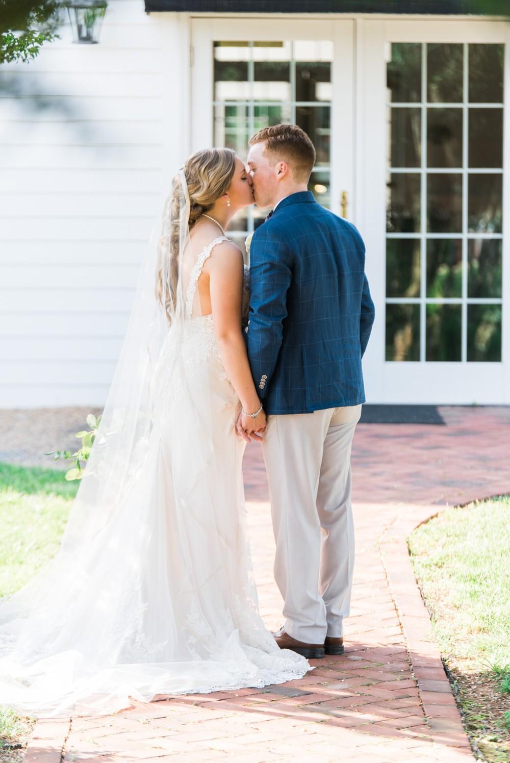 trivium_lynchburg_va_wedding_estate_wedding_photography_wedding_photographers (54).jpg
