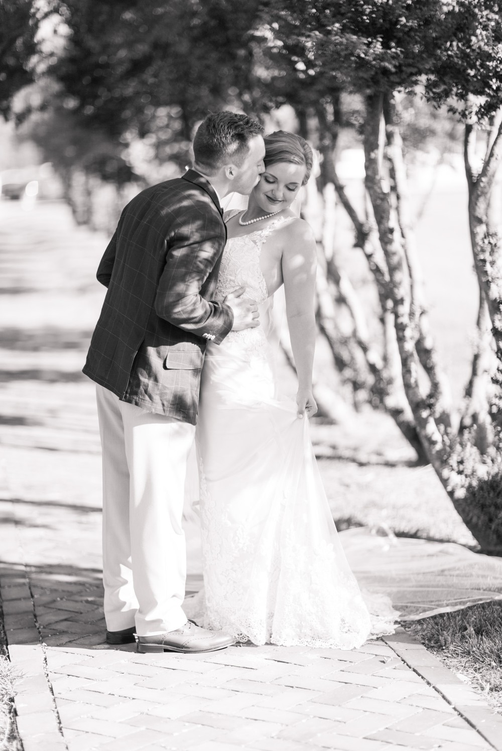 trivium_lynchburg_va_wedding_estate_wedding_photography_wedding_photographers (55).jpg