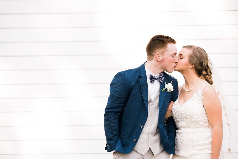 trivium_lynchburg_va_wedding_estate_wedding_photography_wedding_photographers (57).jpg