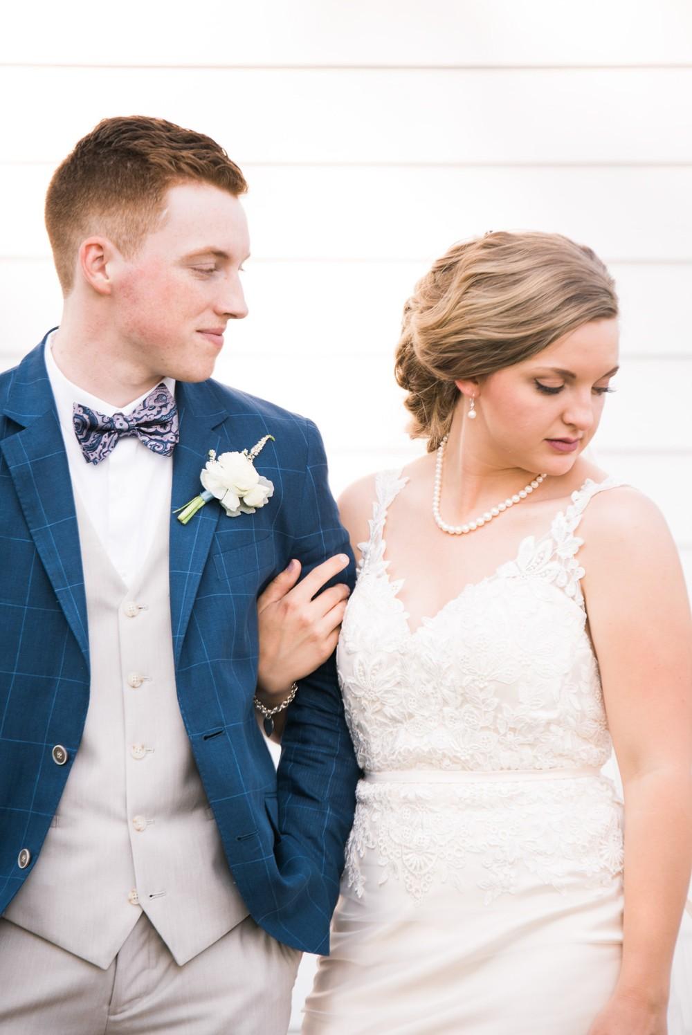 trivium_lynchburg_va_wedding_estate_wedding_photography_wedding_photographers (56).jpg