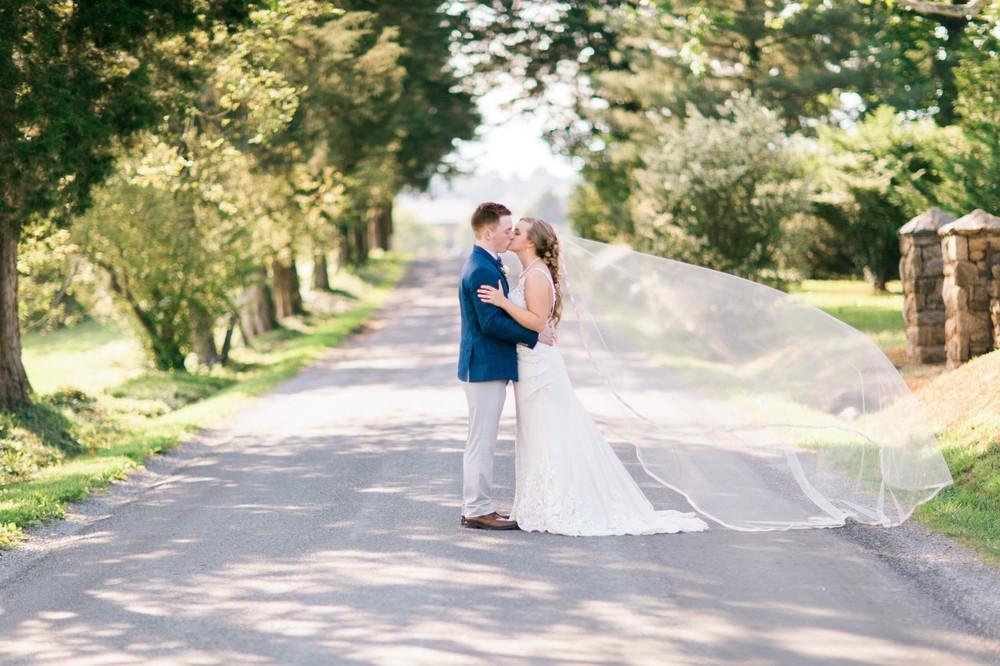 trivium_lynchburg_va_wedding_estate_wedding_photography_wedding_photographers (59).jpg