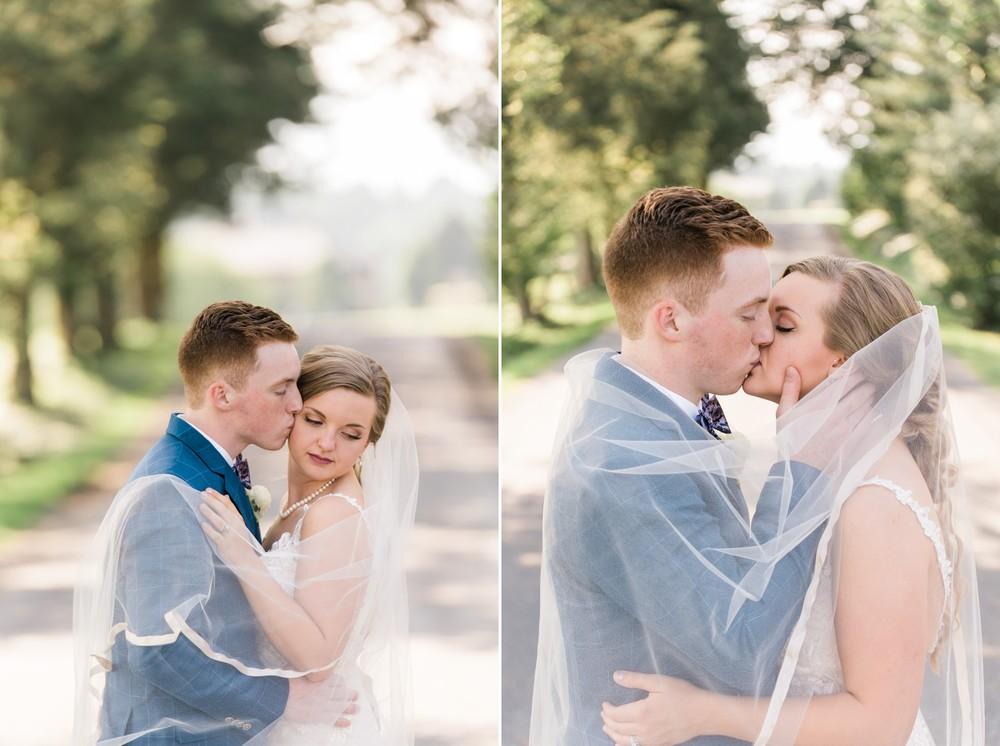 trivium_lynchburg_va_wedding_estate_wedding_photography_wedding_photographers (60).jpg