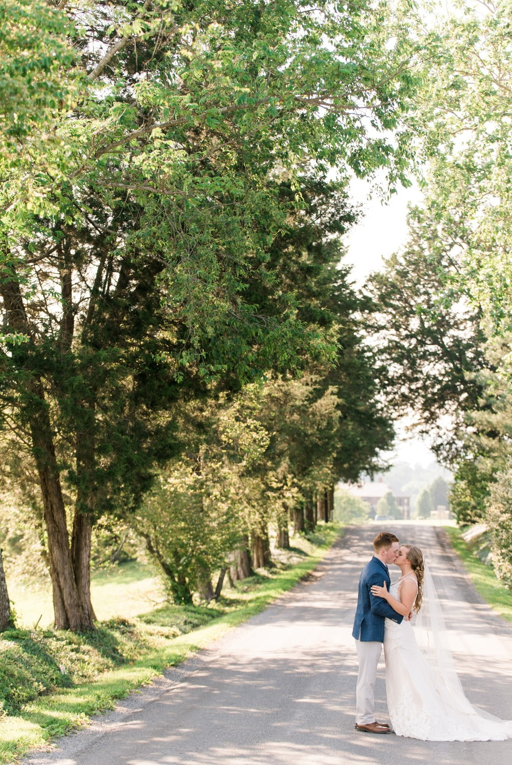 trivium_lynchburg_va_wedding_estate_wedding_photography_wedding_photographers (58).jpg