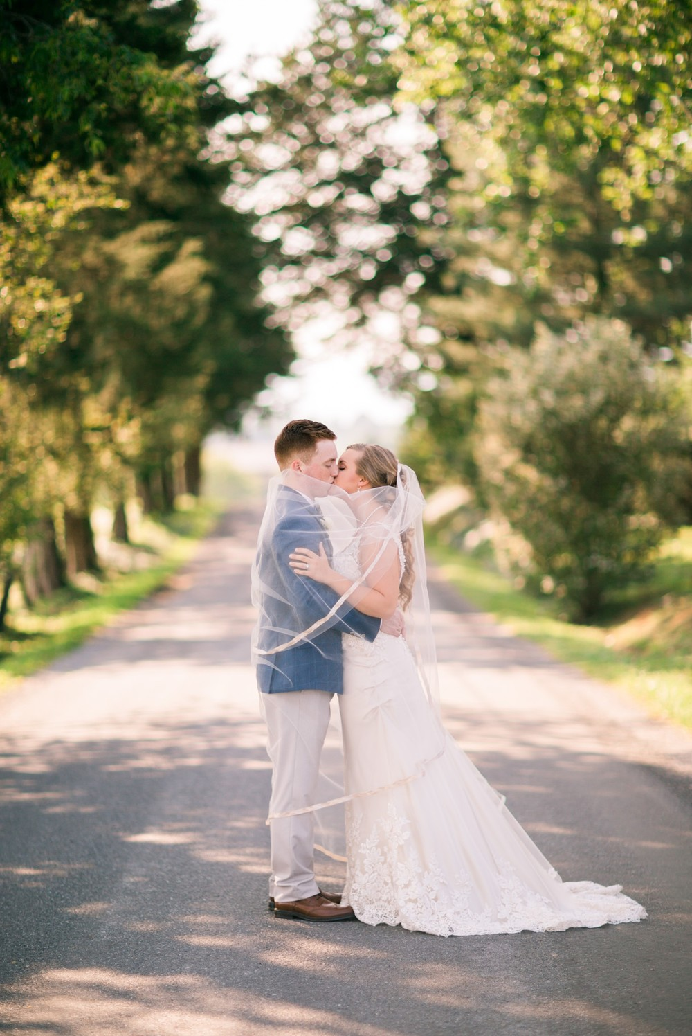 trivium_lynchburg_va_wedding_estate_wedding_photography_wedding_photographers (61).jpg